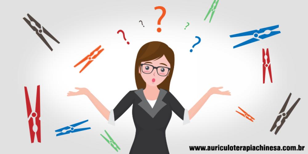 Pregador de roupa na orelha: quais os benefícios para você?